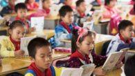 Le autorità della regione cinese di Xinjiang hanno bandito i musulmani dall'uso del loro linguaggio nelle scuole. I funzionari del partito comunista nella provincia cinese hanno proibito l'uso del linguaggio uiguro nelle scuole. Ciò avviene in seguito a rigorose restrizioni sui musulmani della regione, incluso un divieto di digiuno durante […]