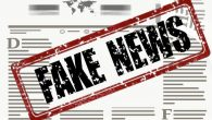 Il primo studio sistematico sul modo in cui si diffondono le notizie online ha evidenziato che gli account automatizzati sono programmati per diffondere falsenotizie,il modo in cui si diffondono sui social media rappresentano una delle grandi minacce alla moderna società. Le false notizie negli ultimi tempi sono state utilizzate per […]