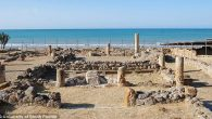 Gli archeologi hanno detto che la villa romana di 5.000 metri quadrati risalente al II secolo aC. è la più grande e più stravagante mai scavata.La Sicilia fu la prima provincia di là dell'Italia continentale a entrare sotto il controllo romano alla fine della prima guerra punica del 241 aC. […]