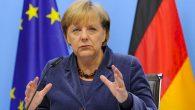 """Angela Merkel sarà con ogni probabilità rieletta. La Cina, per primo, vede la Cancelliera tedesca in carica come la """"madre se non la nonna"""" di tutta Europa. La sua vittoria sarà una buona notizia per la sua nazione e per il pianeta. Henry Kissinger notoriamente sintetizzava i problemi della Germania […]"""