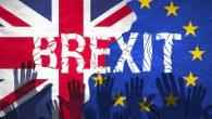 La cittadinanza doveva essere la priorità dei negoziati di Brexit, la cosa più semplice da affrontare, data la buona volontà dichiarata da entrambe le parti. Eppure, Londra e Bruxelles non possono raggiungere un accordo sul destino di 3,2 milioni di cittadini europei residenti nel Regno Unito e 1,2 milioni di […]