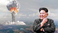 """La Corea del Nord ora potrebbe essere troppo pericolosa per essere attaccata, ciò può costringere tutti a trovare una soluzione diplomatica. La Corea del Nord domenica scorsa ha annunciato il sesto test nucleare, la litania delle condanne contro l'ennesima """"provocazione"""" di Kim Jong-un ha ripreso il suo corso. I paesi […]"""