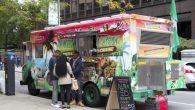 Vendy Awards è un concorso annuale sui migliori fornitori di cibo da strada a New York City, dal 2005 i premi hanno celebrato eccellenti cibi da strada e laboriose persone che spesso non sono rispettate per il lavoro che fanno. La Vendy Cup 2017 è stata vinta da una coppia, […]