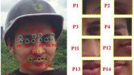 Il nuovo sistema di riconoscimento facciale gestito dall'Intelligenza Artificiale (AI), presto potrebbe identificare i criminali travestiti. L'identificazione del volto travestito (DFI) utilizza una rete neurale per mappare i punti del viso e scoprire l'effettiva identità delle persone. I ricercatori stanno lavorando su una tecnologia di riconoscimento del viso supportata dall'AI, […]