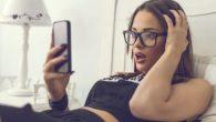 Gli esperti di sicurezza hanno rivelato che chiunque guardi il porno su un telefono cellulare, in particolare sui telefoni Android, potrebbe rischiare di rendere visibili le proprie abitudini di navigazione. La tentazione di guardare i contenuti per adulti dalla comodità di uno smartphone potrebbe essere irrinunciabile, ma è più pericolosa […]