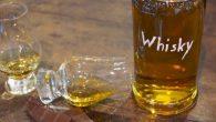 Gli scienziati hanno inventato il primo dispositivo portatile al mondo in grado di rilevare alcolici contraffatti semplicemente osservando la bevanda attraverso la bottiglia. Il team di ricercatori dell'Università di Manchester ha sviluppato la spettroscopia SORS (Spatially offset Raman spectroscopy), utilizzando il laser consente di identificare false bevande alcoliche come vodka […]