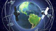 """SpaceX prevede di lanciare una costellazione di migliaia di satelliti per fornire Internet a prezzi accessibili a livello globale. GeekWire il sito americano di notizie sulla tecnologia, riporta che SpaceX potrebbe chiamare """"Starlink"""" la sua rete satellitare a banda larga superveloce. Il nome è venuto alla luce sul Forum di […]"""