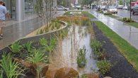 Le spiagge e le passerelle di Miami sono diventate corsi d'acqua. Le autostrade di Houston solo due settimane fa sembravano laghi, mentre in altra parte del mondo a Mumbai le barche hanno sostituito gli autobus, per percorrere le strade trasformate in fiumi. La letteratura scientifica ha una chiara spiegazioneper queste […]