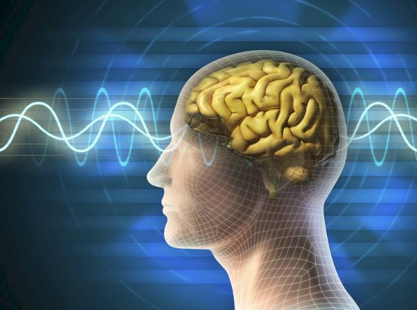 Stimolazione elettromagnetica cervello cocainomane