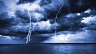 Il nuovo studio dell'Università di Washington sulla mappatura dei fulmini, ha evidenziato che i temporali che avvengono sulle due rotte marittime più trafficate del mondo sono significativamente più potenti delle tempeste nelle aree oceaniche dove non viaggiano le navi. La mappatura dei fulmini intorno al globo ha rilevato che il […]