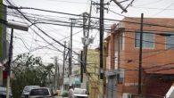 Elon Musk fondatore di Tesla sta discutendo con il governatore di Puerto Rico per aiutare a ricostruire la rete elettrica dell'isola utilizzando le tecnologie Tesla.Tutto è iniziato quando Scott Stapf su Twitter ha chiesto:Elon Musk potrebbe entrare e ricostruire il sistema elettrico di Puerto Rico con sistemi solari e batterie […]