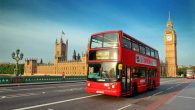 Bio-bean Ltd. una società con sede a Londra, per l'iniziativa si è associata con Royal Dutch Shell Plc. Ogni anno produrrà 6.000 litri di carburante. Arthur Kay fondatore di Bio-bean ha detto: «E' davvero grandioso creare biodiesel con il 20% di olio presente nei fondi del caffè». Le aziende mentre […]