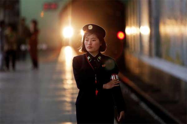 Corea-del-Nord-propaganda