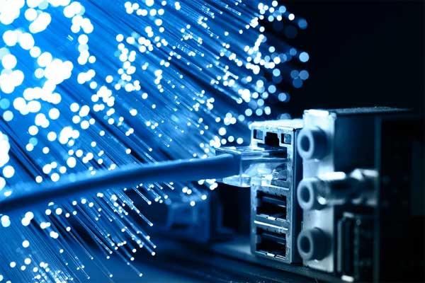Neutralità-della-rete