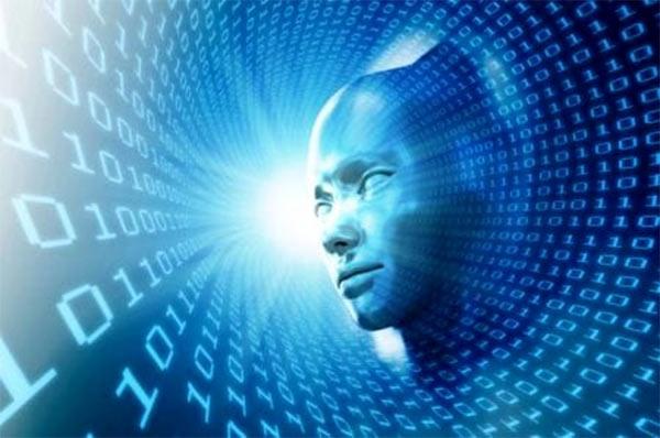 Intelligenza artificiale lavoro sottratto agli esseri umani