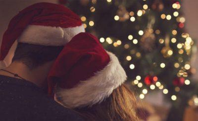Picco natalizio per ricerche sesso online
