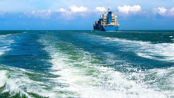 Scie navi oceaniche