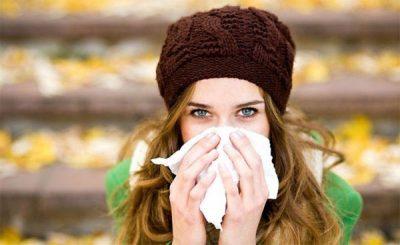 Febbre da fieno
