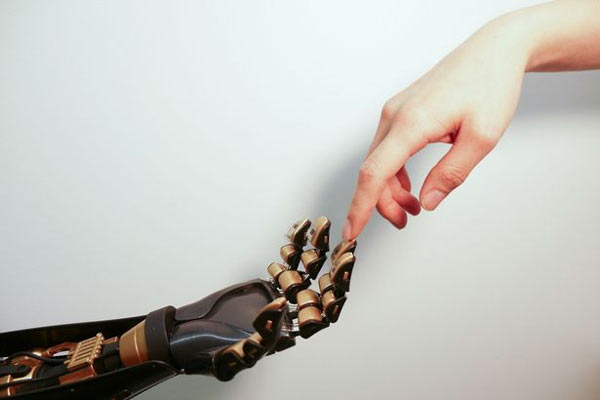 Intelligenza Artificiale AV