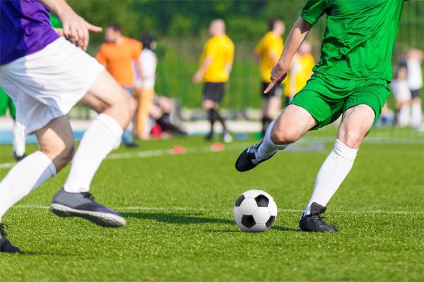 Allenatori di calcio psicologia calciatori