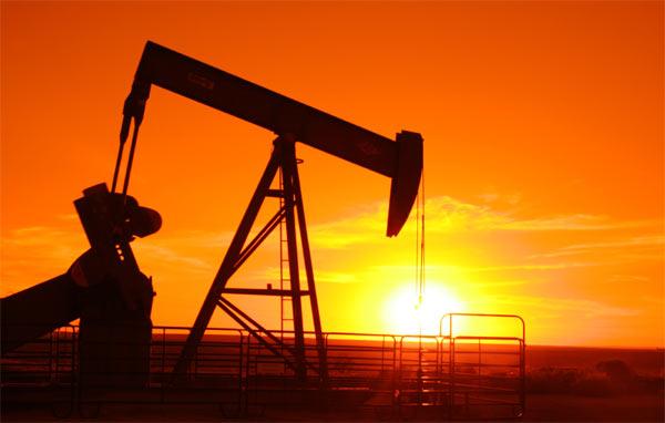 Petrolio iraniano pagamenti in Euro