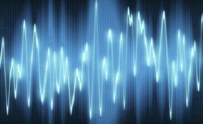 Segnali sonici e ultrasonici