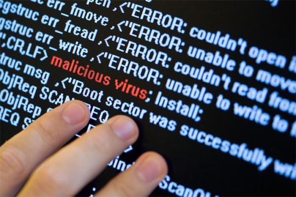 malware Cosiloon preinstallato su 141 modelli Android