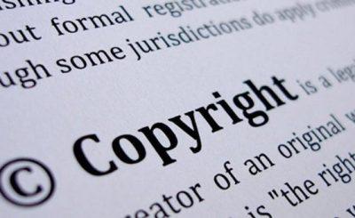 Copyright UE 20 giugno 2018