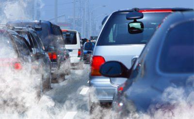 Volkswagen emissioni nocive