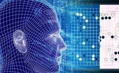 Intelligenza artificiale regolamentata