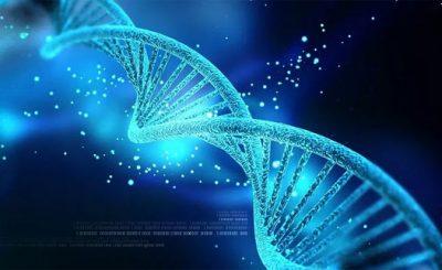 Rivoluzione-genetica