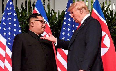 VerticeSingapore Trump-Kim