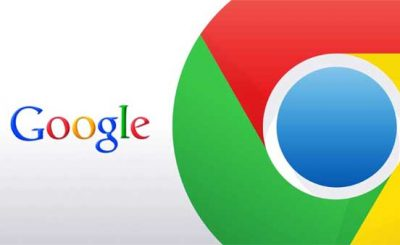 Google Chrome isolamento sito