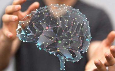Interazione cervello-comput cinema