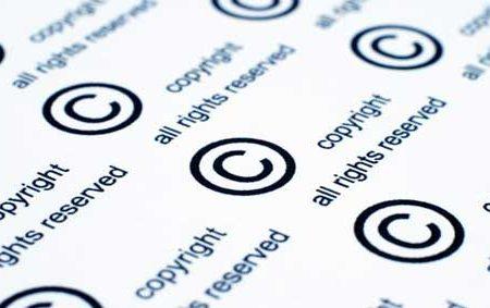 Copyright: compromesso sul filtraggio obbligatorio? Macchine della censura? Il Parlamento decide il 12 settembre 2018