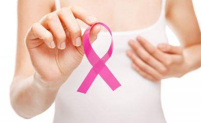 cancro al seno twitter