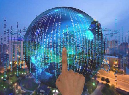 La Cina a livello globale mira a un maggiore controllo su Internet
