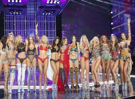"""Il """"Singles' Day"""" in Cina all'insegna delle modelle dell'Europa dell'Est"""
