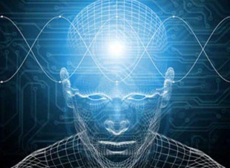La stimolazione elettrica potrebbe essere la nuova medicina, prescritta dal medico per ciò che ci affigge