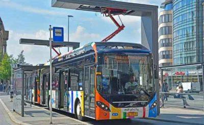 Trasporti pubblici gratuiti a Lussemburgo