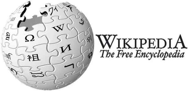 Steven Pruitt top editor Wikipedi