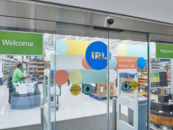 Walmart-IRL