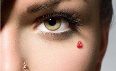 Giornata internazionale Body Piercing