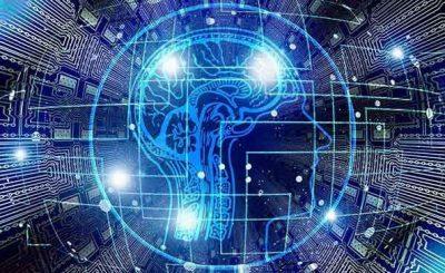 Intelligenza artificiale apprendimento automatico