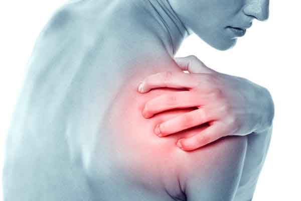 Infiammazione riduce testosterone
