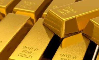 Oro più sottile