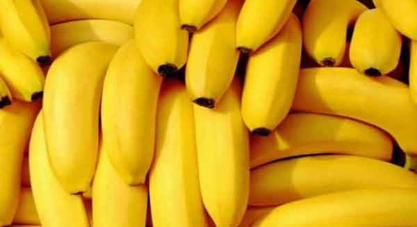 banane parassiti