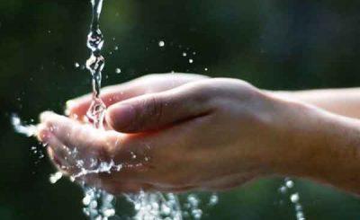 desalinizzazione acqua di mare