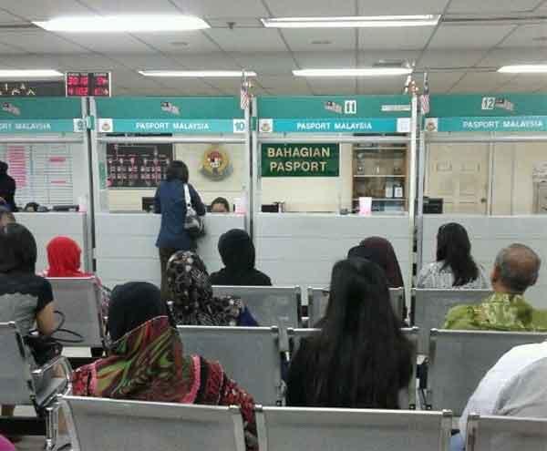 Coronavirus Indonesia impiegati pubblici