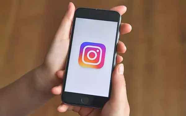 Instagram algoritmo parole offensive